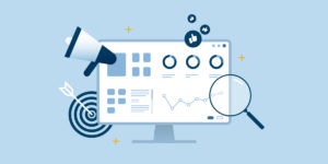 Digital research analytics