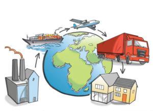 A-Z of Healthcare Logistics