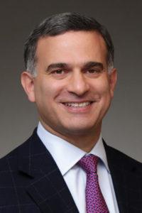Pete Labbat