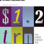 PEI Jul Aug 21 cover