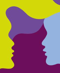 Women of Influence diversity