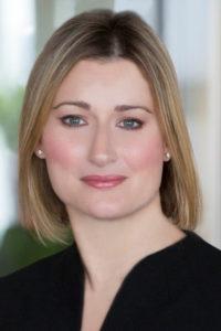 Kristin Pothier