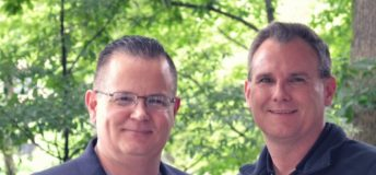 Relevance Ventures general partners