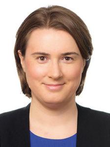Mikhaelle Schiappacasse