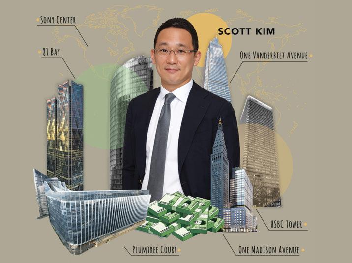 Scott Kim NPS