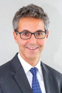 Stéphane Ifker