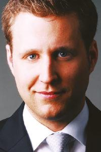 Mathias Bimberg