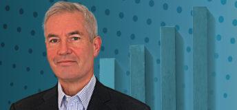 Christophe Evain, Bridges Fund Management