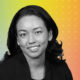Oaktree ESG head Priya Prasad Bowe