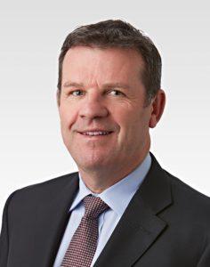 Brett Himbury