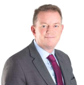 Chris Holmes, Deloitte