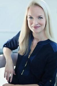 Elizabeth Edwards H Ventures
