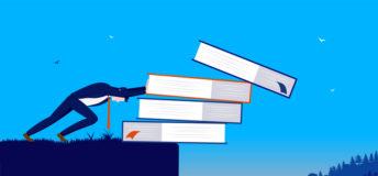Success Learn Guest Column