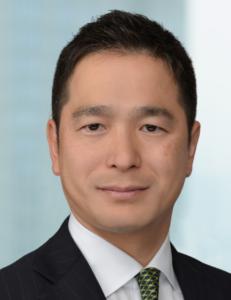 Hiroshi Nishimuro