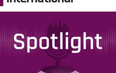 PEI spotlight