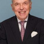 Rolf Wickenkamp
