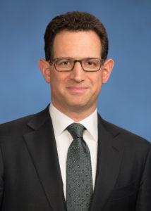 Weidman Peter Goldman