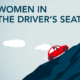 Women in the Driver's Seat