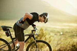 orthopedics, pain, muskuloskeletal