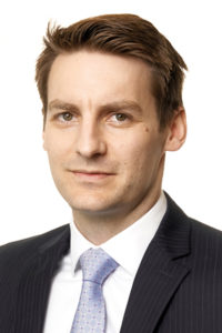 Andrew Westwood