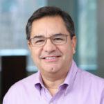 David Gau, Pritzker Private Capital