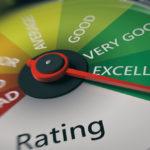 Green rating