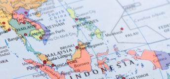 VC Venture Southeast Asia