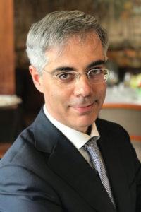 Mauro Savoia