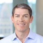 Michael Nelson, Pritzker Private Capital