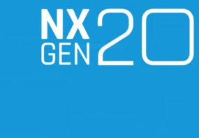 NextGenBanner_Blue_2