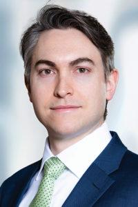Olivier Laganière