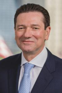 Steve Vaccaro