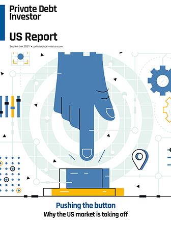 PDI US Report 2021