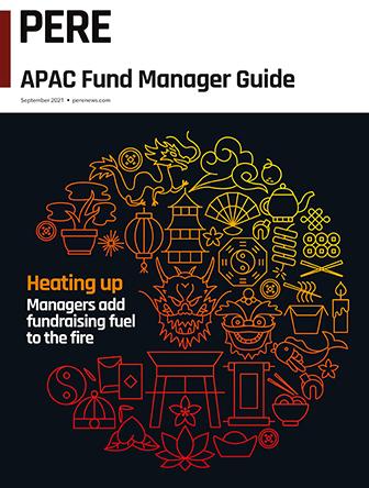 PERE APAC 2021 cover thumbnail