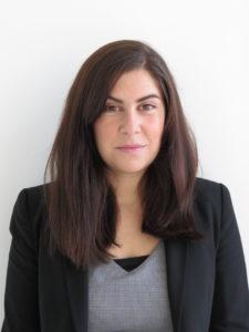 Partners Group - Joanna Asfour