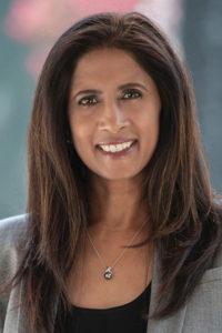 Sunita Patel