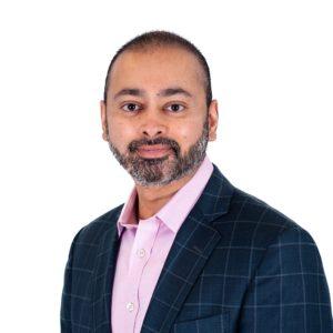 Vaibhav Nalwaya