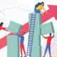 Increase growth team work success
