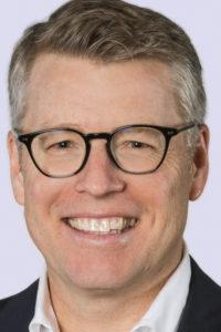 Todd Bright