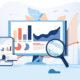 Digital data research