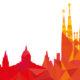 PDI Europe 2021 Regional guide Southern Europe