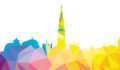 PDI Europe 2021 Regional guide Benelux
