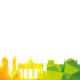 PDI Europe 2021 Regional guide Germany