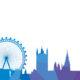 PDI Europe 2021 UK