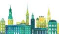 PDI Europe 2021 Regional guide Nordics