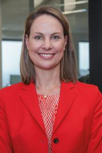 Deborah Coakley