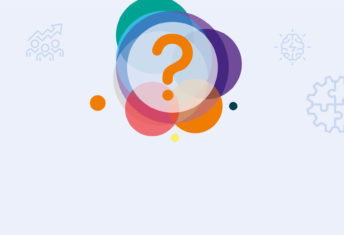 PDI Agri 2021 11 Questions