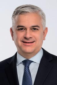 Elias Dokas