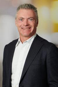 Greg Lapham