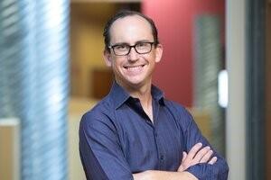 VC Venture AI